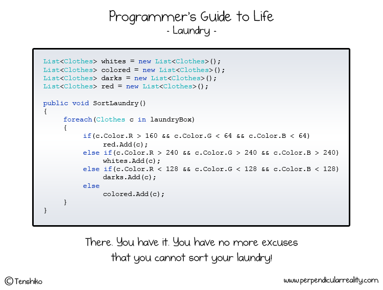 1x77_programmers_guide_to_life_pt1