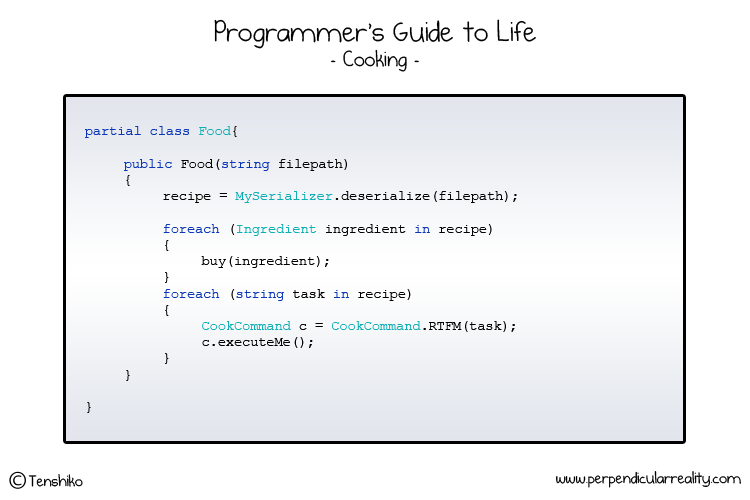 1x86_programmers_guide_to_life_pt2