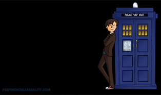 wallpaper_doctor10_2_thumb